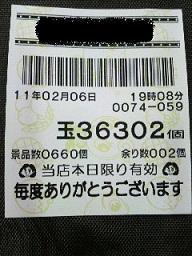 23.02.06 GARO.JPG