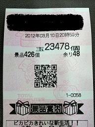 24.03.10 スケバン刑事.JPG